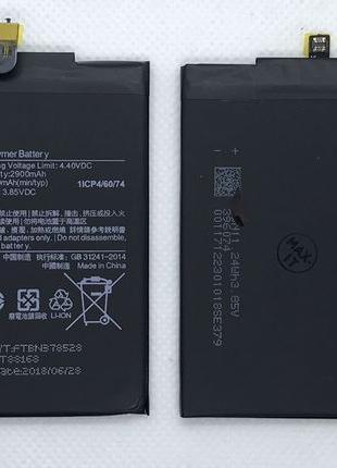 Аккумулятор Батарея АКБ Xiaomi Redmi 6/6A BN37