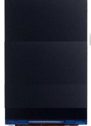 Leagoo Kiicaa Power/Ergo B501 Maximum Dual Sim Дисплей Екран LCD
