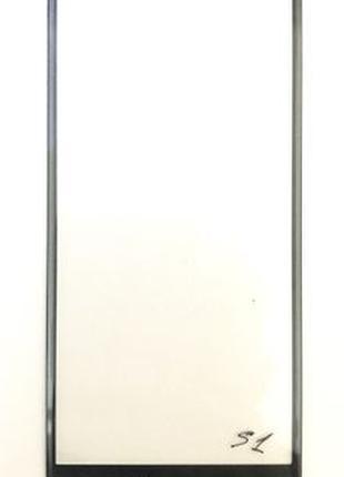 Ulefone S1 Тачскрин Сенсор