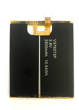 Blackview A10 Аккумулятор Батарея Акумулятор