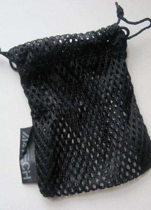 Чехол (мешочек) для наушников