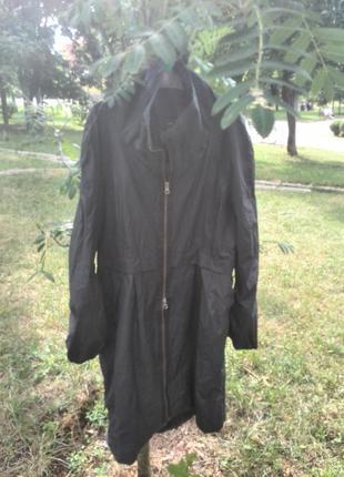 H&m  плащ - ветровка - пальто