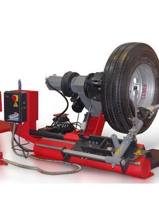 Шиномонтажный стенд для грузовых автомобилей, 380В BRIGHT LC588S