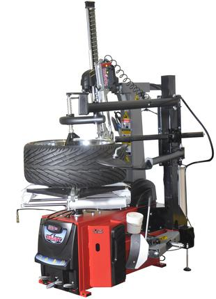 """Шиномонтажный стенд (автомат, 2 скорости, захват диска от 10"""" ..."""
