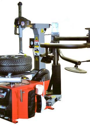 """Шиномонтажный стенд (автомат, захват диска от 10"""" до 26"""", + те..."""