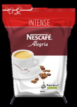 Растворимый кофе Nescafe Alegria Intense 500 гр Франция