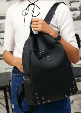 3-72 оригинальный женский рюкзак