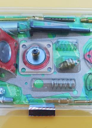 Ремкомплект карбюратора 21073 ДААЗ