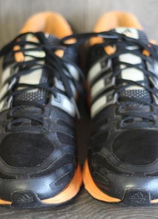Кроссовки мужские adidas sonic boost 45-46