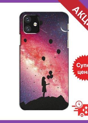 Чехлы с принтом на iPhone 11 / Чехлы с картинкой для Айфон 11 ...