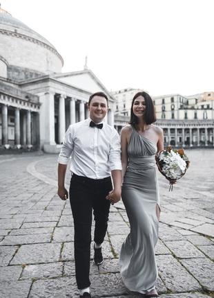 Свадебная фотосьемка в Киеве, фотосессия свадьбы, фотограф