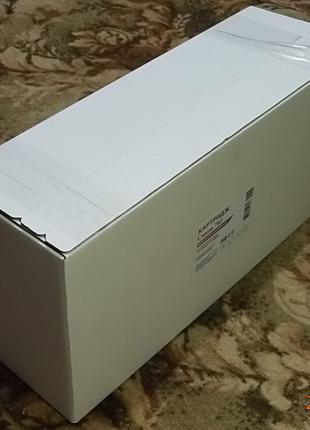 Картридж для лазерных принтеров Canon, HP: 703, Q2612A