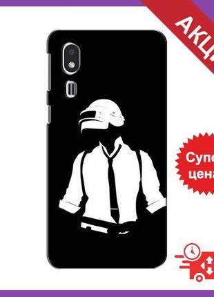 Чехол для Samsung Galaxy A2 Core / Бампер на Samsung Galaxy A2...