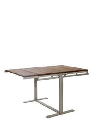 Стол-стеллаж под заказ,СТЕЛЛАЖ  в стиле Лофт(Loft)