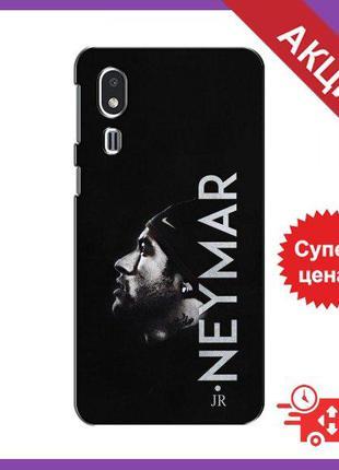 Чехол с принтом для Samsung Galaxy A2 Core / Чехол с картинкой...