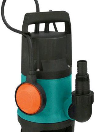 Насос для брудної води Sturm WP97265