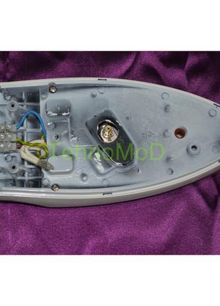 Подошва для утюга SEB CS-00097724