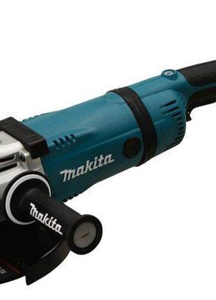 Угловая шлифовальная машина Makita GA9040RF01