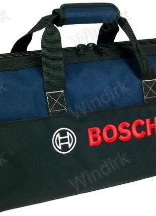 Сумка для инструмента Bosch Professional 1619BZ0100