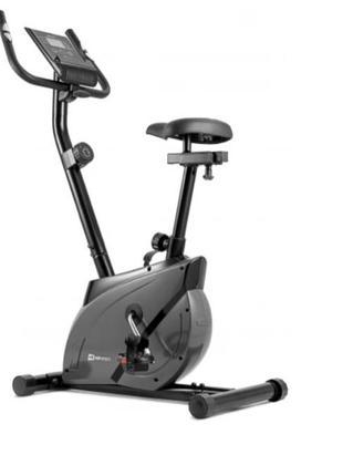 Велотренажер Hop-Sport-2070 Onyx