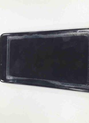 Мобильные телефоны Б/У Meizu U20 32Gb