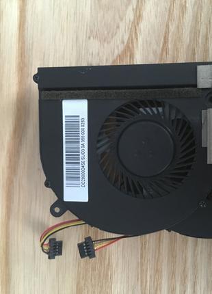 Кулер для ноутбука Acer aspire r7-571 2089400