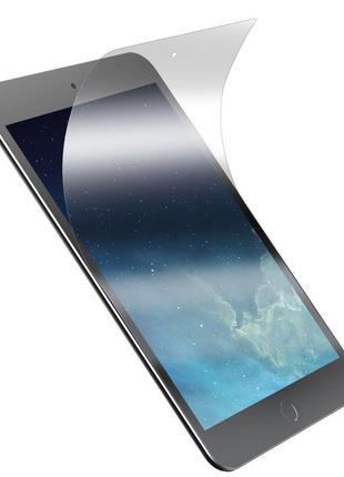 Защитная пленка Baseus для iPad mini 3 / mini 2 Paper-like 0.1...