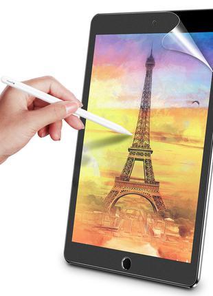 Защитная пленка ESR для iPad Mini 5 2019 / Mini 4 Paper Like F...