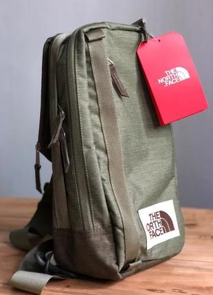 Cумка field bag ➕the north face оригинал