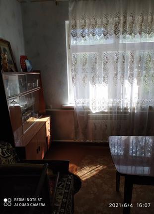 Васильков, Сдаю пол дома