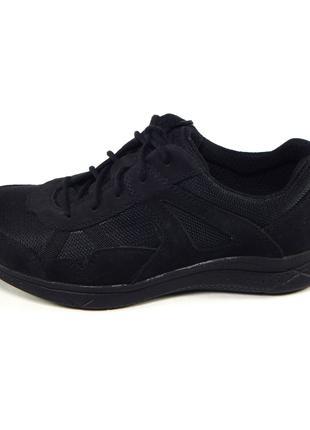 Тактичні(трекінгові) кросівки/ кроссовки