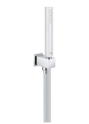 Душевой гарнитур Grohe Euphoria Cube Stick 26405000