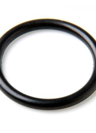 Hansgrohe Уплотнительное кольцо 52x1,5 з/ч