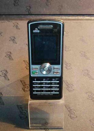 Мобильные телефоны Б/У ZTE H500