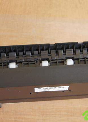 Дуплекс HP CQ821-60001 Duplexer