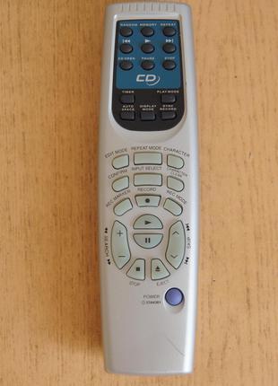Пульт Audiovox RC36-03B
