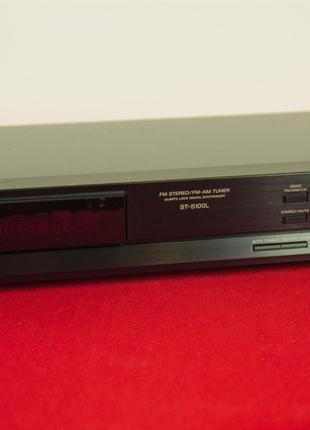 Тюнер Sony ST-S100L (класс А)