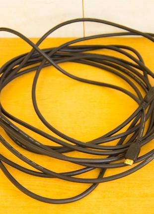 Кабель HDMI (10 метров)