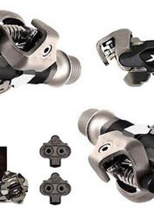 Shimano XTR M9000 (Black) SPD