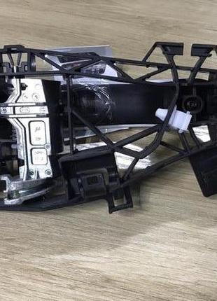 Механизм ручки двери передний левой Chevrolet Bolt EV 13598451
