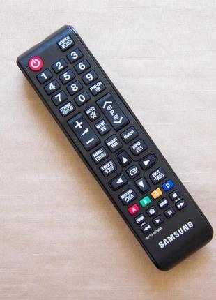 Пульт Samsung AA59-00786A