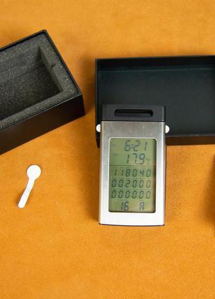 Устройство для игры в Гольф, Touch Screen Digital Golf Score K...