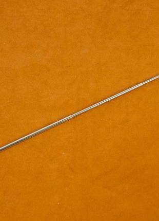 Антенна (длина 40 см)