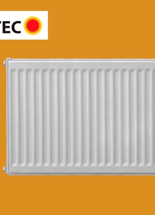 Радиатор Отопления Heattec, тип 22, 500X1000 мм + Доставка