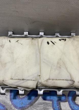 Подушка безопасности пассажира AirBag Citroen Xsara Picasso BA...
