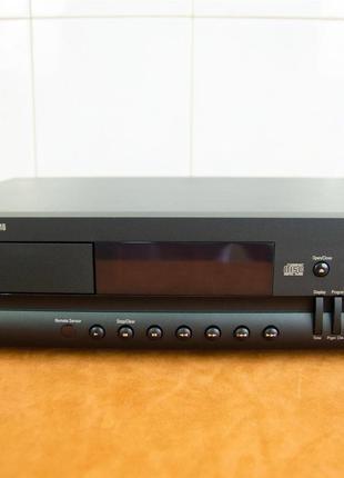 CD проигрыватель Harman Kardon HD710 (Не читает диски)
