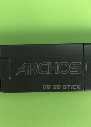 3G USB модем Archos G9 3G STICK, цена 350 грн