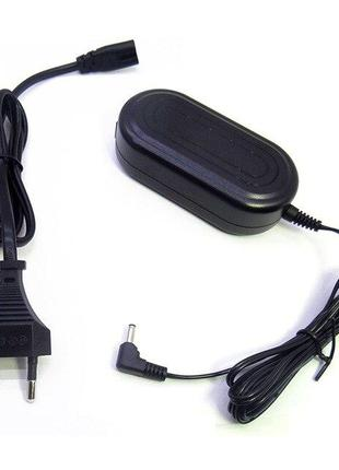 Сетевой адаптер питания CA-560 для камер Canon - питание от сети