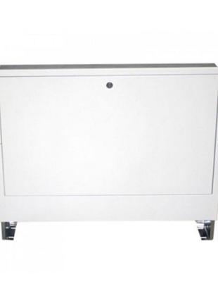 Коллекторный шкаф Icma (UA) 950х600х120 наружный №5