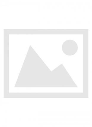 Коллекторный шкаф Icma (UA) 420x580х120 наружный №1